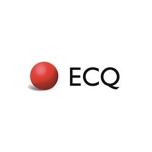 ECQ Ltd.  - European Center For Quality OOD  colored